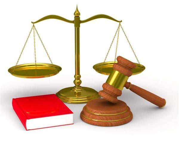 QUI CHẾ HOẠT ĐỘNG CỦA BAN CHẤP HÀNH TRUNG ƯƠNG HỘI HƯU NGHỊ VIỆT NAM- RUMANI KHÓA V