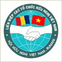 QUYẾT ĐỊNH CỦA CHỦ TỊCH HỘI ĐỒNG BỘ TRƯỞNG V/V Cho phép thành lập Hội hữu nghị Việt Nam- Rumani