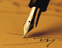 THÔNG BÁO GẶP MẶT NHÂN DỊP QUỐC KHÁNH LẦN THỨ 97 CỦA RUMANI (1/12/ 2015)