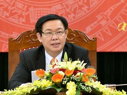 NÂNG CAO NĂNG LỰC CẠNH TRANH QUỐC GIA TRONG BỐI CẢNH HỘI NHẬP QUỐC TẾ