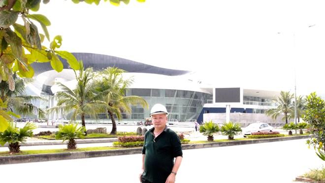 """""""TP HCM KHÔNG HẾT NGẬP, KHÔNG LẤY TIỀN"""""""