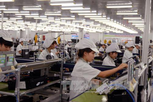 THỊ TRƯỜNG ASEAN QUAN TRỌNG NHƯ THẾ NÀO VỚI VIỆT NAM?