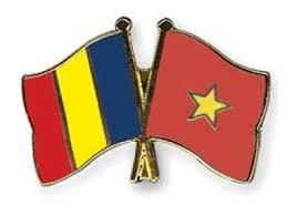 TĂNG CƯỜNG QUAN HỆ HỮU NGHỊ VÀ HỢP TÁC VIỆT NAM - ROMANIA